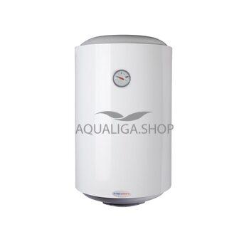 Водонагреватель Aquahot 150 л, мокрый ТЭН 142614020105041