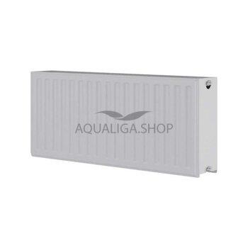 Радиатор стальной Aquatronic 22-К 300х1000 боковое подключение