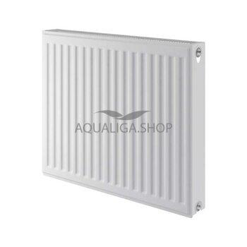 Радиатор стальной Aquatronic 11-К 500х400 боковое подключение