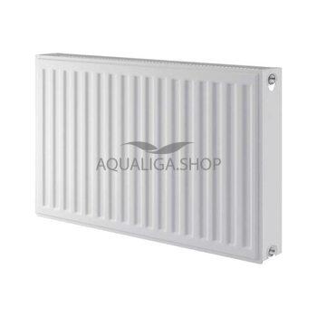 Радиатор стальной Aquatronic 11-К 500х1200 боковое подключение