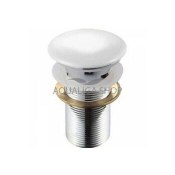 Донный клапан Crea Click-Clack K99-0223