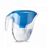 Фильтр кувшин для воды по выгодной цене