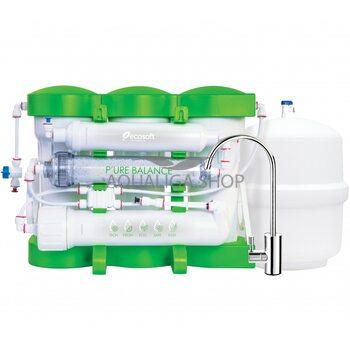 Фильтр для питьевой воды Ecosoft P`Ure Balance MO675MPUREBAL