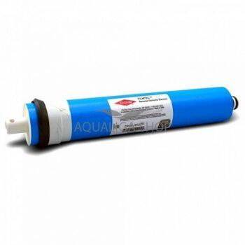 Мембрана обратного осмоса DOW FILMTEC 75 GPD TW181275