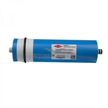 Мембрана обратного осмоса DOW FILMTEC 500 GPD TW3012500