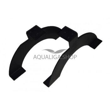 Ножки для конвекторов серии Eco Heat Кам-ин