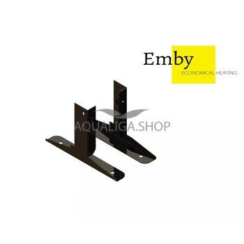 Ножки Emby для керамического обогревателя, конвектора