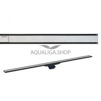 Дренажный канал Geberit CleanLine60 (L30-90см) 154.456.00.1