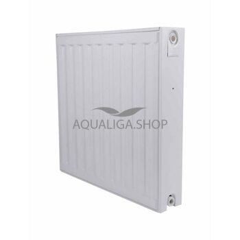 Радиатор стальной Imas 22-К 600х900 боковое подключение