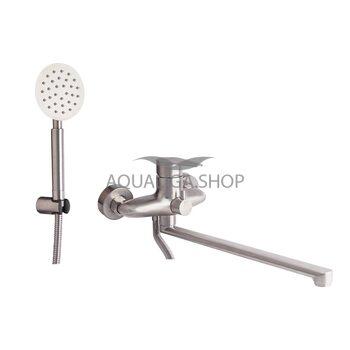 Смеситель для ванны с длинным изливом Imperial 32-005N-00