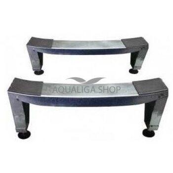 Ножки для стальных ванн Koller Pool APMSTDBL1