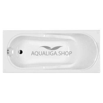 Ванна акриловая Kolo COMFORT 150x75 XWP3050000