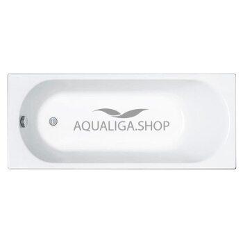 Ванна акриловая Kolo Opal Plus 150x70 без ножек  XWP135000N