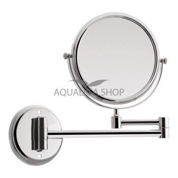 Зеркало косметическое Lidz 140.06.06 LD55791400606CRM