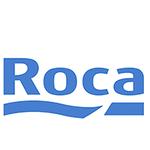 Производитель Roca