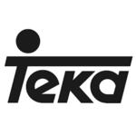 Производитель Teka