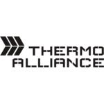 Производитель Thermo Alliance
