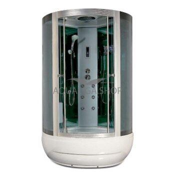 Гидробокс Miracle с электроникой 115 Х 115 см F35-3