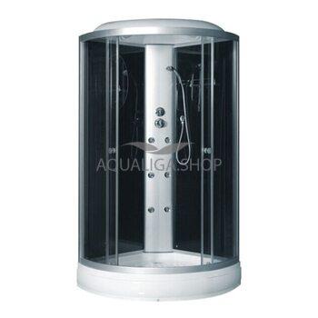 Гидробокс Fabio 100 Х 100 см TMS-885/15