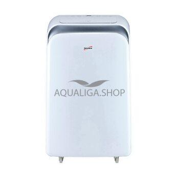 Мобильный кондиционер Neoclima Mobile NSU-12AMB 0101011901-100425556