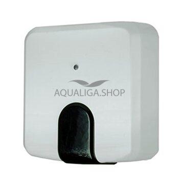 Модуль Wi-Fi Neoclima WF-02 0101010001-100431321
