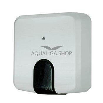 Модуль Wi-Fi Neoclima 03 0101010001-100436444