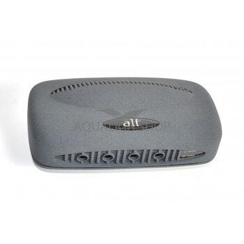 Очиститель воздуха – Ионизатор воздуха UFO ALF AIT/03