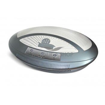 Очиститель воздуха – Ионизатор UFO ALF AIT/05