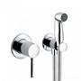 Гигиенический душ Kludi Bozz 389990576 №1