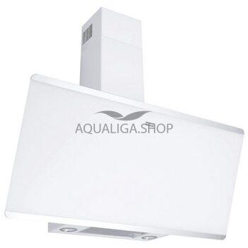Вытяжка FPJ 925 V WH/SS белое стекло 900мм. Franke 330.0528.020