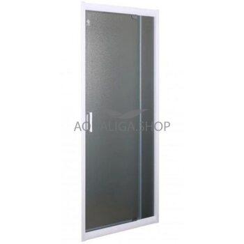 Душевая дверь Eger 70-80см 599-111