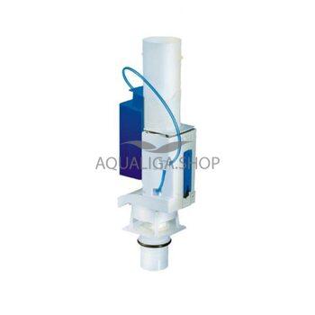 Сливной механизм для смывного бачка унитаза Grohe 38736000