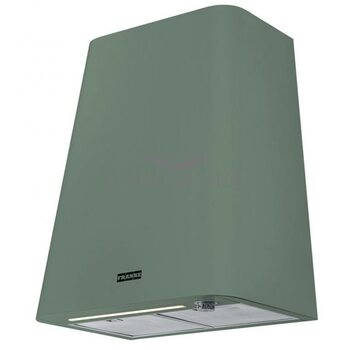 Вытяжка FSMD 508 GN матовый зеленый Franke 335.0530.200