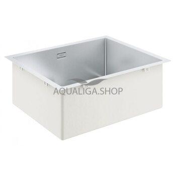Мойка для кухни 550х450 Grohe K200 31726SD0