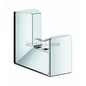 Крючок для банного халата Grohe Selection Cube 40782000