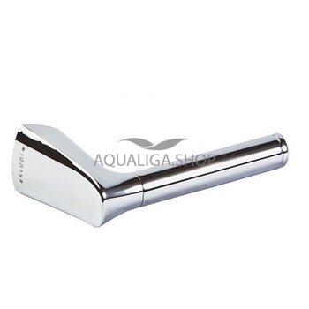 Держатель для туалетной бумага Kludi Ambienta 5397205