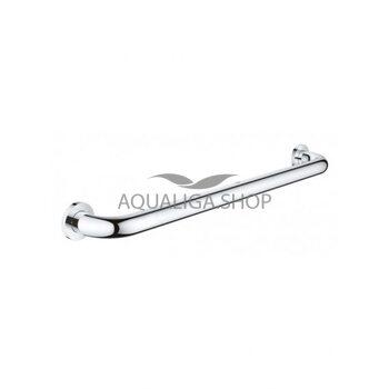 Ручка для ванной Grohe Essentials 610мм хром 40794001