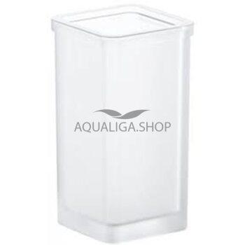 Запасное стекло для ершика Grohe 40867000