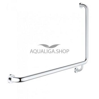 Поручень для ванны угловой Grohe Essentials 40797001