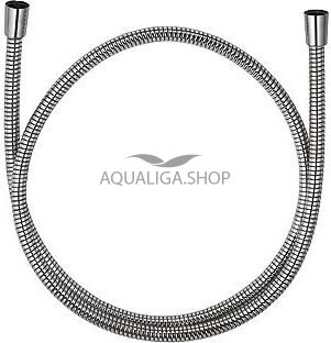 Душевой шланг Kludi SIRENAFLEX 1600 мм 6100605-00