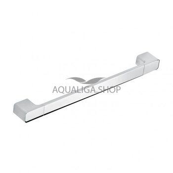 Поручень для ванны Kludi E2 350 мм  4998105