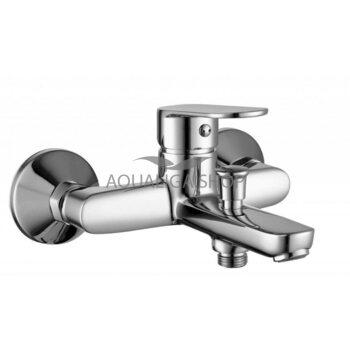 Cмеситель для ванны Imprese Laska 10040