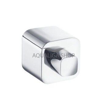 Соединение для шланга Kludi A-Qa с регулировкой расхода воды с обратным клапаном 6554405-00