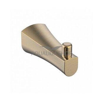Крючок для ванной комнаты IMPRESE CUTHNA 100280 antiqua