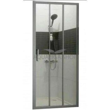 Huppe Classics 2 раздвижная дверь 100см C20305.069.321