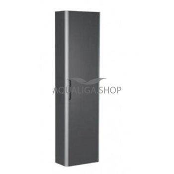 Пенал подвесной Roca Dama-N 40,2x21,5x150 серый A856956153