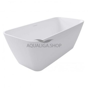 Ванна отдельностоящая Riho MALAGA 160x75 BS3000500000000