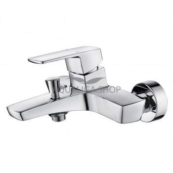 Cмеситель для ванны Imprese Grafiky ZMK061901040