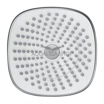 Верхний душ Hansgrohe Croma Select E 26524400