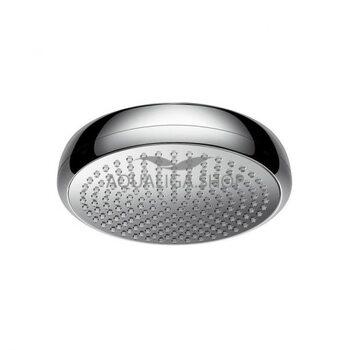 Верхний душ Hansgrohe Crometta 26577000